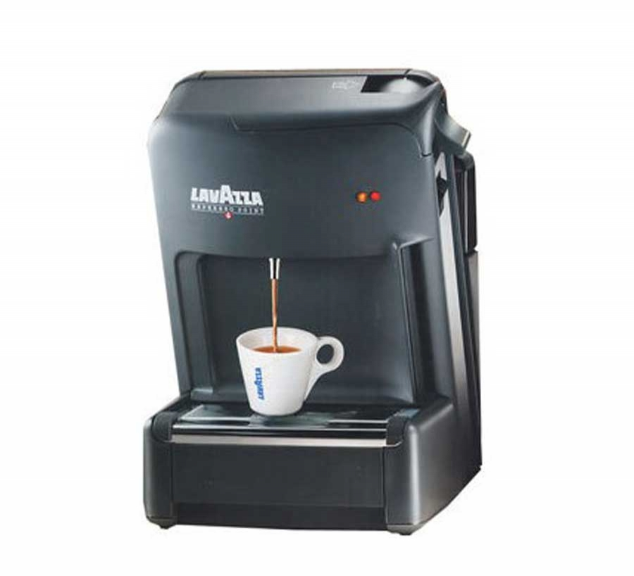 coffee matic machine. Black Bedroom Furniture Sets. Home Design Ideas